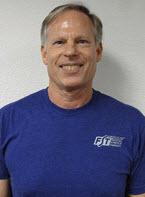 Ken Laymon NMT, PAS  Certification CAMTC #511