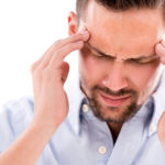 Do you know massage can help with headaches and help decrease the number of migraines you get?