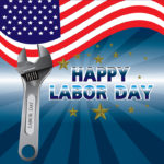 Labor Day is observed on the first Monday in September, and pays tribute to the contributions and economic achievements of American workers. It was created by the labor movement in the late 19th century to give tribute to our workers for the strength and well-being of our country, and became a federal holiday in 1894. Labor Day also symbolizes the end of summer for many Americans, and is celebrated with parties, parades and athletic events.